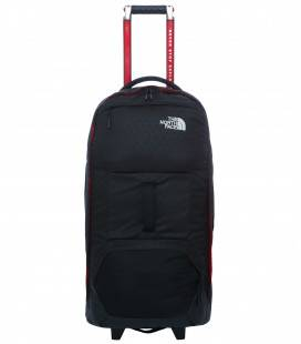Geanta The North Face Longhaul 30 17