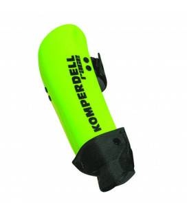 PROTECTIE KOMPERDELL ELBOW PROTECTION WORLD CUP ADULT