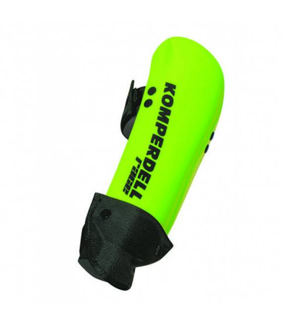PROTECTIE KOMPERDELL ELBOW PROTECTION WORLD CUP JUNIOR