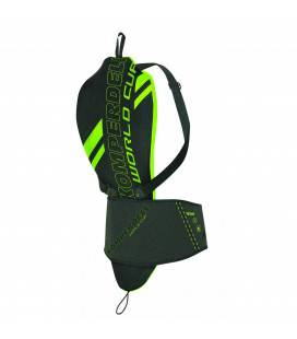 PROTECTIE KOMPERDELL FIS APPROVED PROTECTOR PACK