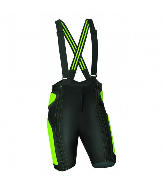 PROTECTIE KOMPERDELL PROTECTOR RACE CRASH PANT