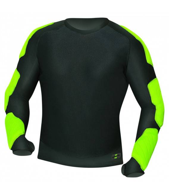 PROTECTIE KOMPERDELL PROTECTOR RACE SHIRT