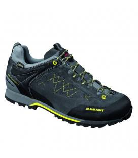 INCALTAMINTE MAMMUT RIDGE LOW GTX MEN