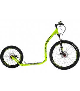 FOOT BIKES CRUSSIS CROSS6.2
