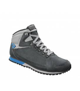 INCALTAMINTE MAMMUT SLOPER MID MEN