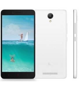 Xiaomi Redmi Note 2 - 4G Octa-Core Helio X10 5.5' FHD 2GB/16GB 13MP 3060mAh MIUI