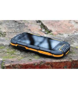 Oinom LMV9 1 GB/4GB IP67- 4500 mAh