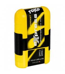 Ceara Toko Express Pocket 100ml