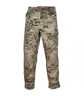 PANTALONI VIPER TACTICAL ELITE BLACK FRIDAY