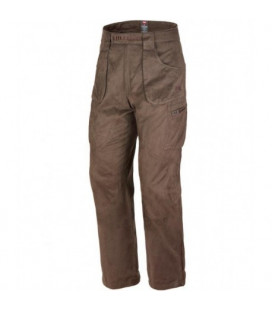 PANTALONI BIRDER HILLMAN OAK BLACK FRIDAY 2017