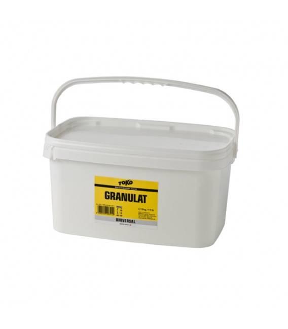 Ceara Toko Backshop Granulat Universal, 5 kg