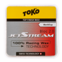 Ceara Toko JetStream Bloc 2.0 Red