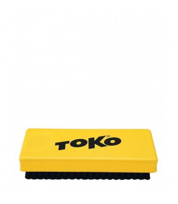 Perie Toko Base Brush Horsehair