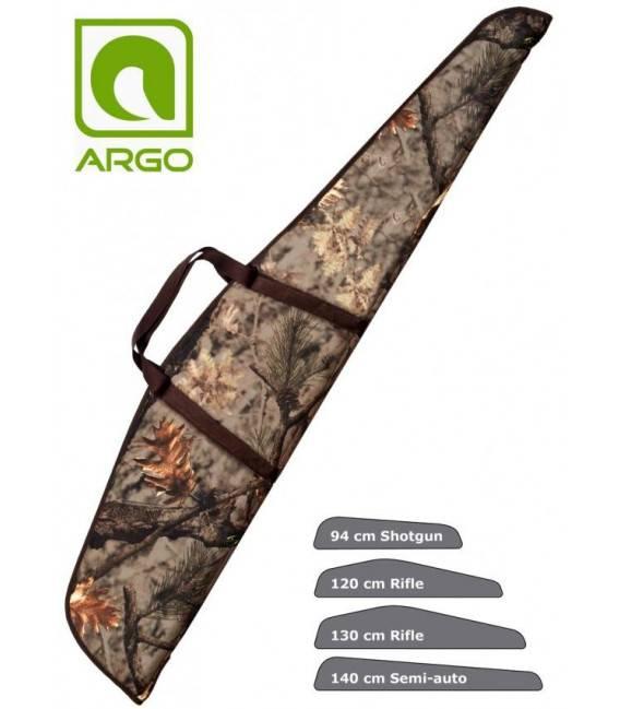 Geanta Arme ARGO Camo