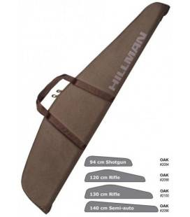 Geanta Arme HILLMAN OAK ( 130 cm , 140 cm)