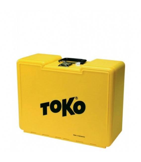 Cutie Toko Big Box (leer)