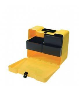 Cutie Toko Handy Box (leer)
