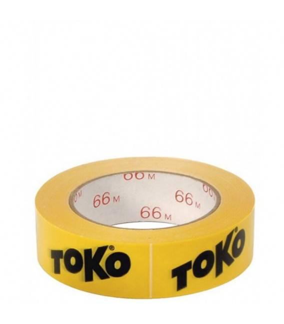 Toko Adhesive Tape 65m x 3cm