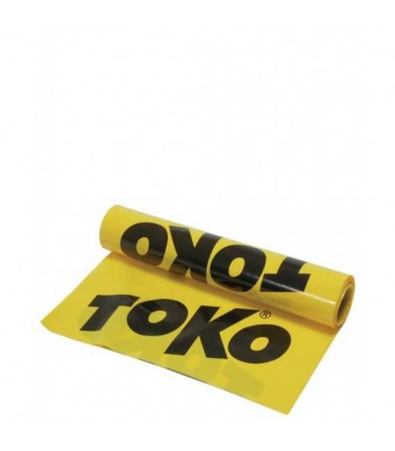 Toko Ground Sheet