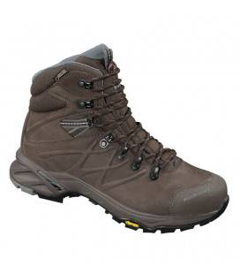 INCALTAMINTE MAMMUT NOVA ADVANCED GTX WOMEN