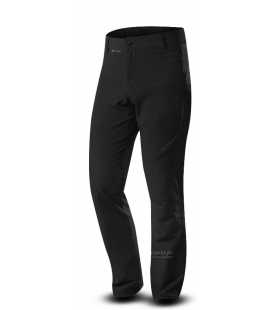 Pantaloni Trimm Roco Man