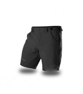Pantaloni Scurti Trimm Hawai