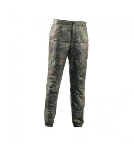 Pantaloni Inner DEERHUNTER LICHIDARE DE STOC