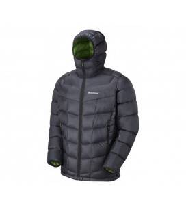 Montane Jacheta puf North Star Lite