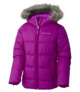 Gyroslope Jacket