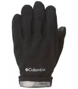 M Thermarator Glove