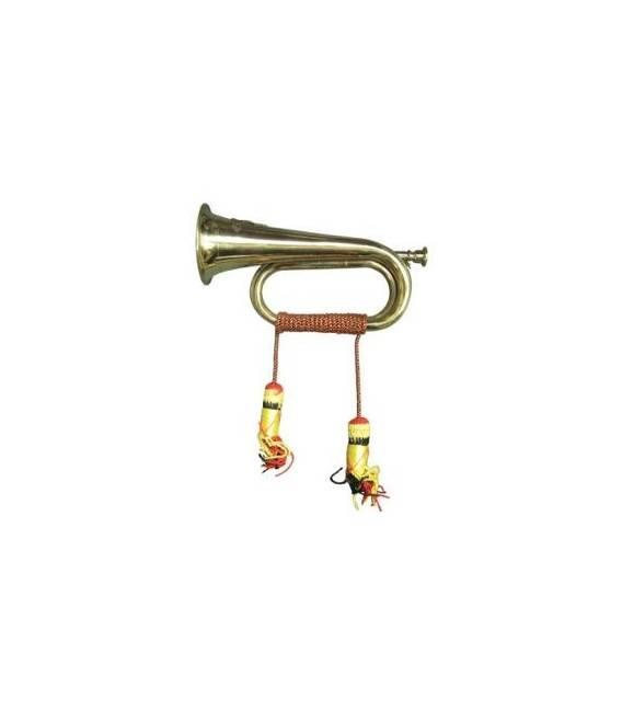 Trompeta MISCELLANEOUS