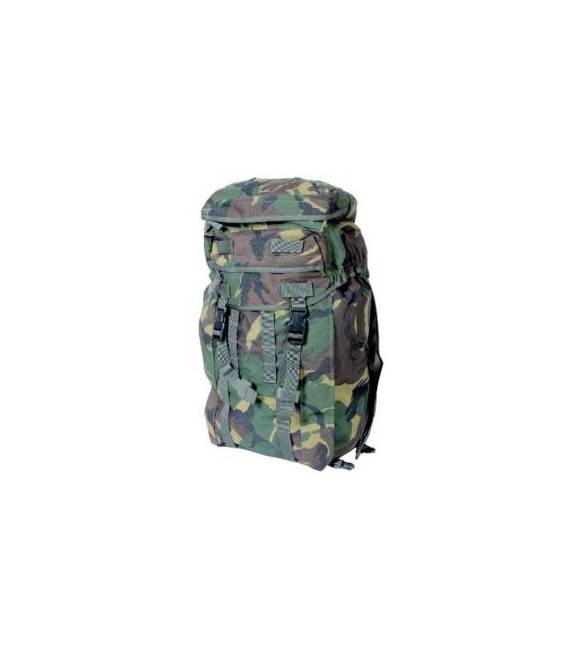Rucsac TACTICAL ASSAULT  WEB-TEX