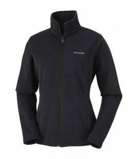 Adventure Ridge FZ Fleece Jacket