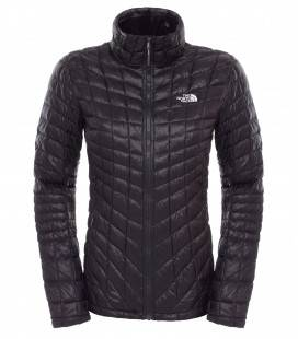 Geaca The North Face W ThermoBall Full Zip 16