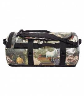 Geanta The North Face Base Camp Duffel M 16