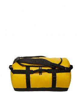 Geanta The North Face Base Camp Duffel S 16