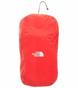 Husa rucsac The North Face Pack Rain Cover 16