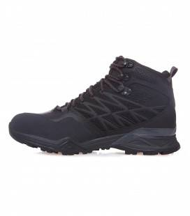 Incaltaminte The North Face M Hedgehog Hike Mid GTX 16