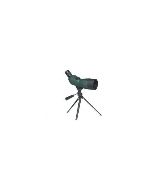 ALPEN SPOTTING SCOPE 15-45 X 60 ANGLED