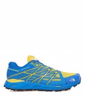 Incaltaminte The North Face M Ultra Endurance 16