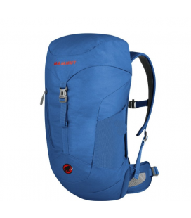 Rucsac mammut Creon Tour 20