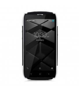 Telefon iHunt X200 - 4G, Dual SIM, 2GB RAM, 16GB, 13MP, 3500mAh, Android 5.1