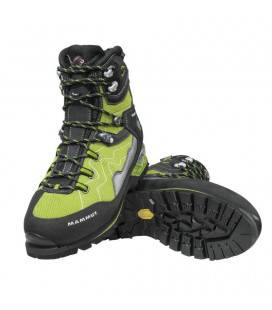 Bocanci Mammut Magic Advanced High Gtx Women