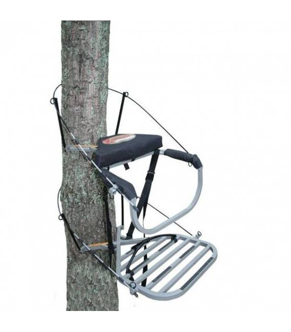 X-Stand Treestand