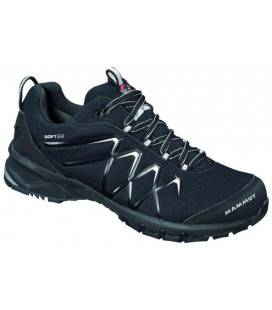 Incaltaminte Mammut Ultimate Low Gtex Men