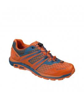 Incaltaminte Mammut Mtr 141 Pro Low Men