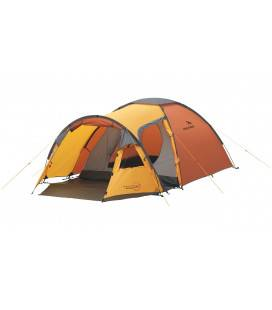 Cort 3 Persoane, Easy Camp Eclipse 300