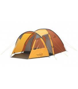 Cort Easy Camp Eclipse 500 - 5 persoane