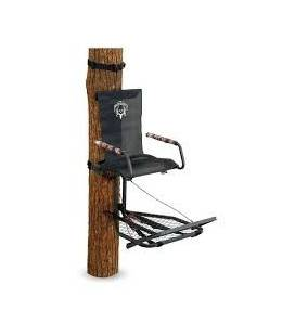 TRESSTAND AMERISTEP HANG-ON BROTHERHOOD DELUXE