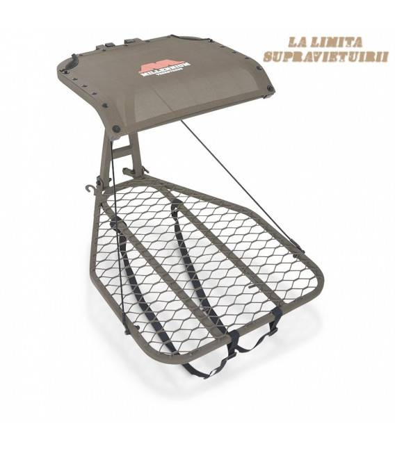 TREESTAND MILLENNIUM HANG-ON  M-25